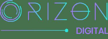 Orizon Digital Marketing Digital Lyon