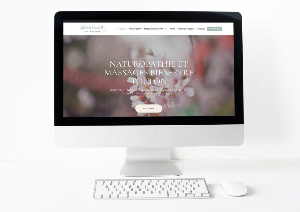 naturopathe-toulon-sabrina-vaudelin